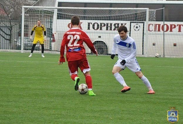 1505461551_futbol-grnik-sport-kremn