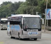 1565254740_avtobus