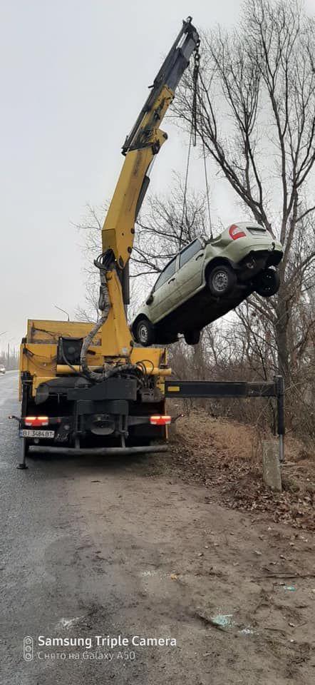 авто2
