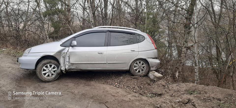 авто3