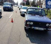 photo_2020-04-04_15-04-43