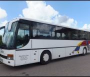 setra-315-ul-reisedienst-teske-140899