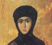 11-chervnya-den-feodosiyi-kolosyatnytsi-konstantynopolskoyi-1