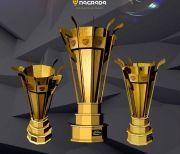 Кубок открытия