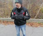photo_2020-11-21_10-33-00