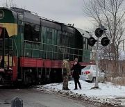 потягг
