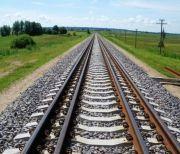 21cbbf7-railroad