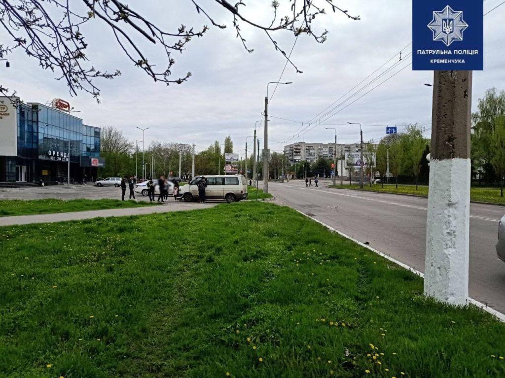 photo_2021-05-02_14-30-31